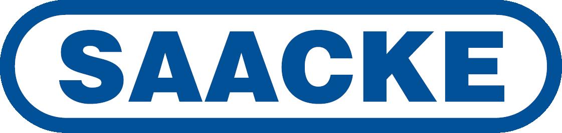 SAACKE logotype