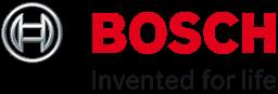 BOSCH logotype
