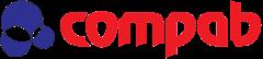 Compab AB Logo